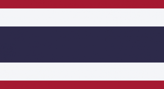 Thailand: Ministry of Energy Extends Incentive Programme until 2021