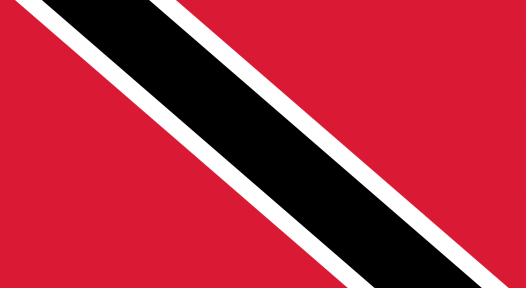 Trinidad and Tobago: Government's Solar Thermal System Quality Push