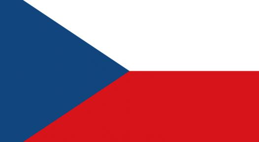 Czech Republic: Subsidy Programme postponed further