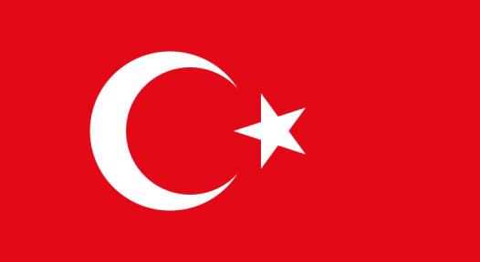 Lack of Support: Turkish Market Decreasing