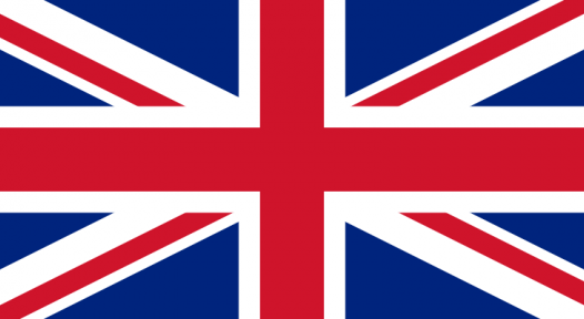 Great Britain: Drafting of NREAP without consulting the Public or Stakeholders