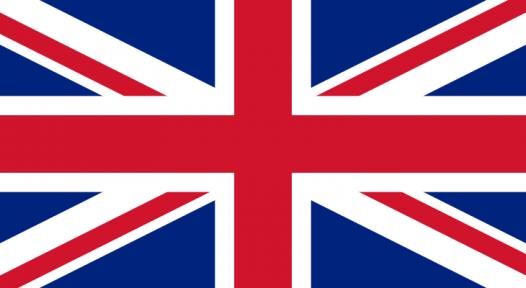Great Britain: Zero Carbon or Nearly Zero Carbon?