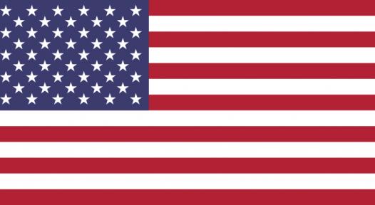 USA: Big Market for big Systems