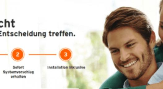 Germany: Vaillant Establishes End-Customer Online Platform