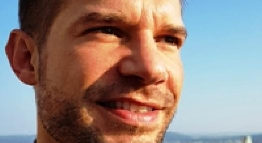 Markus Beslmeisl