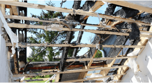 wooden-frame solar collectors