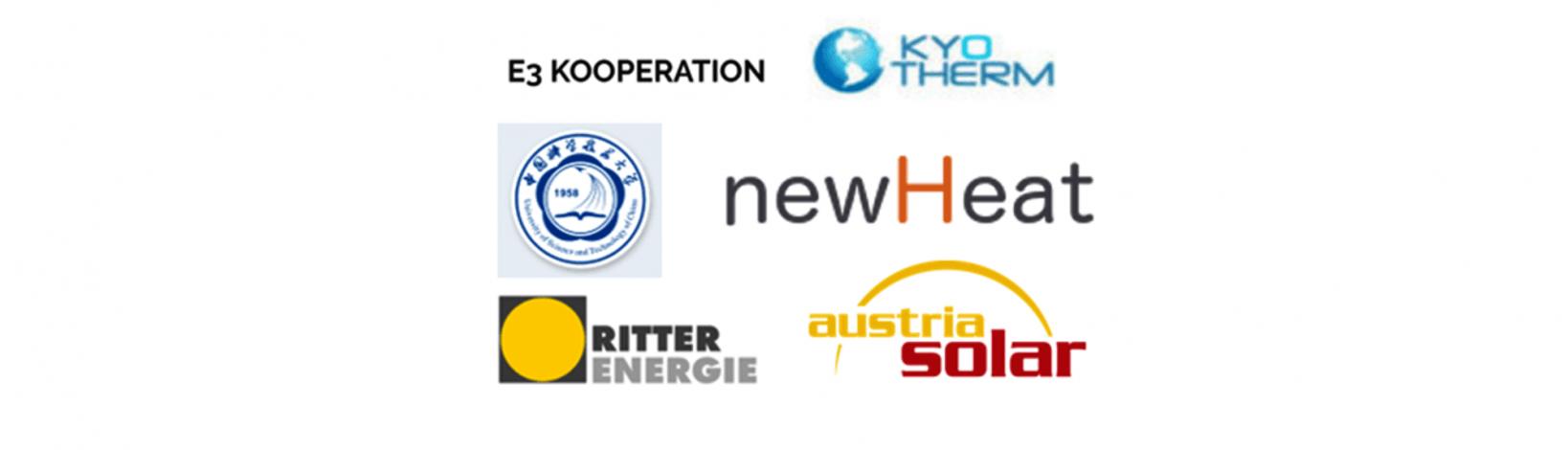 SHC solar award: Six successful business models