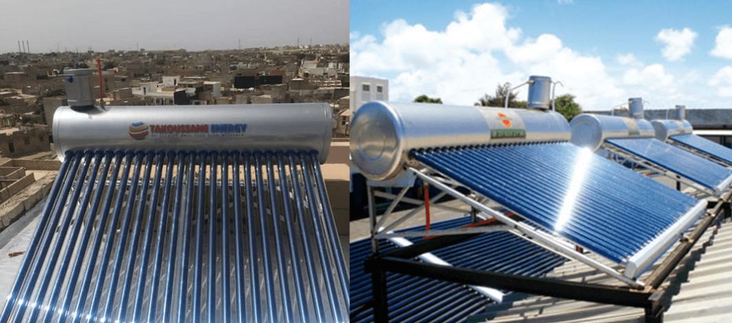 Little known VAT exemption in Senegal