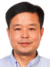Yanjun Dai